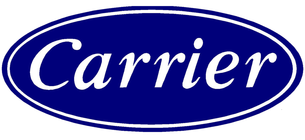 Carrier_logo.png