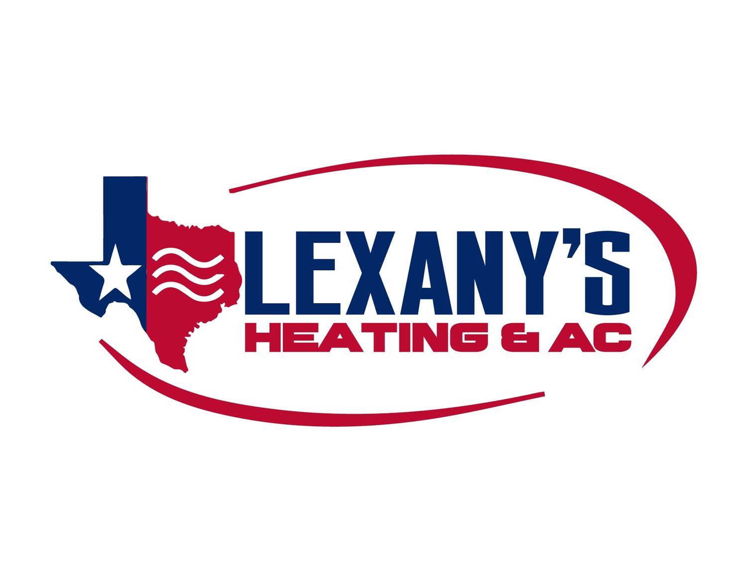 HVAC Repair Dallas TX | Lexany's Heating & AC