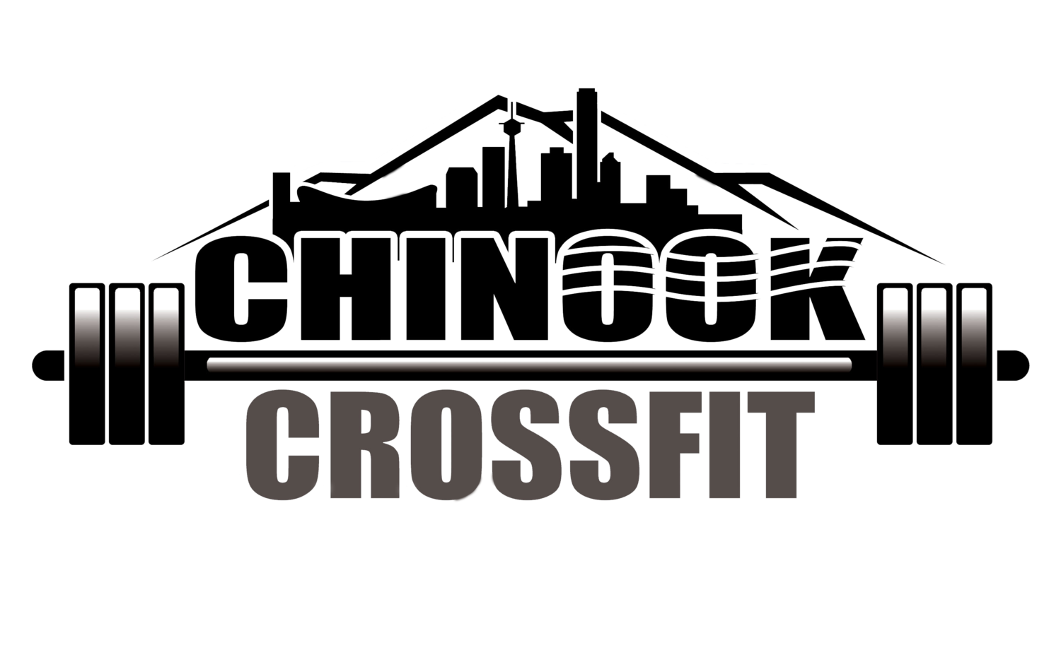 Chinook CrossFit