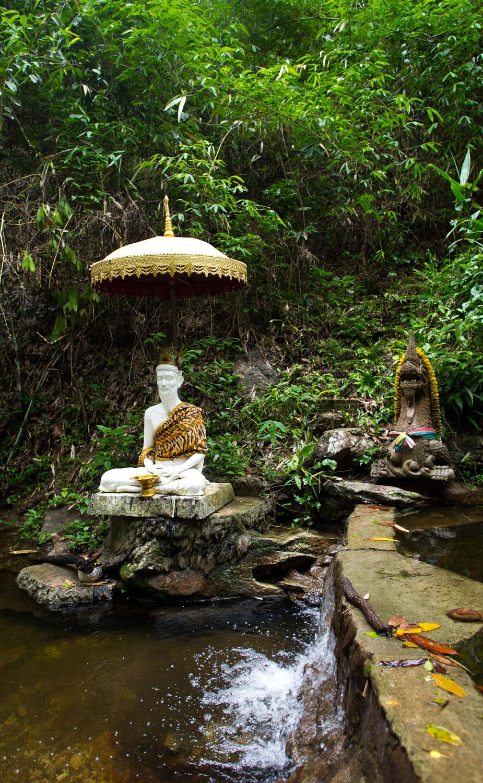 ChiangMai-Blog2-2.jpg