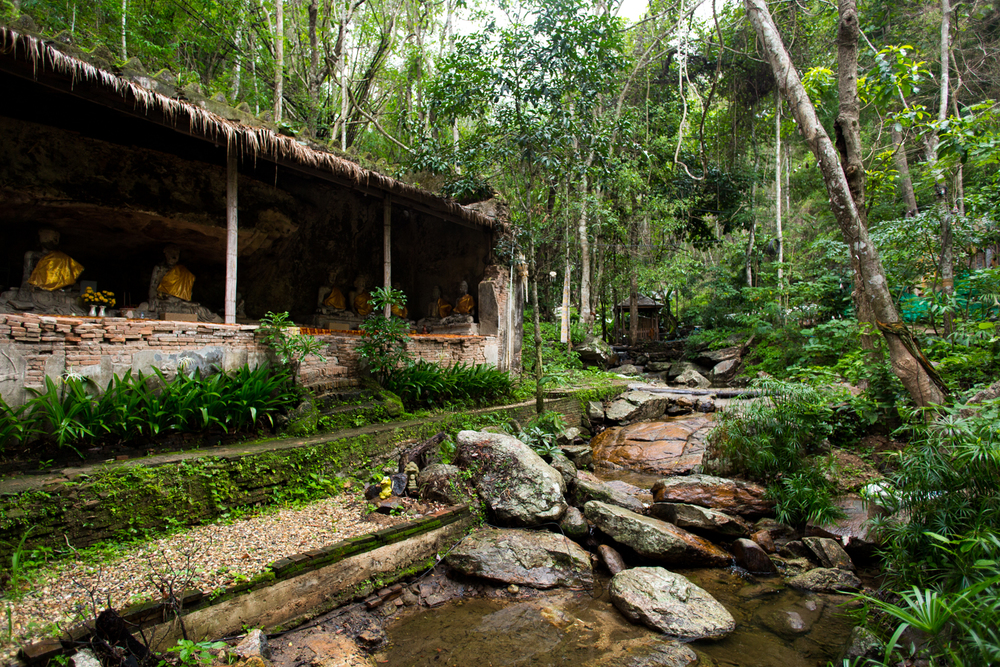 ChiangMai-Blog2-1.jpg