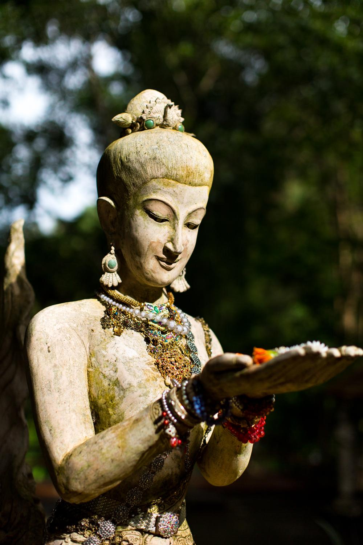 ChiangMai-Blog2-10.jpg