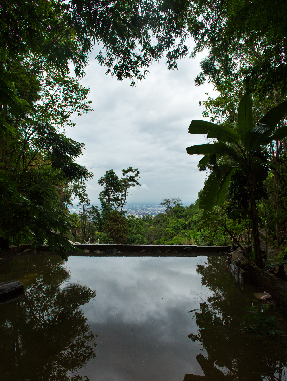 ChiangMai-Blog2-13.jpg