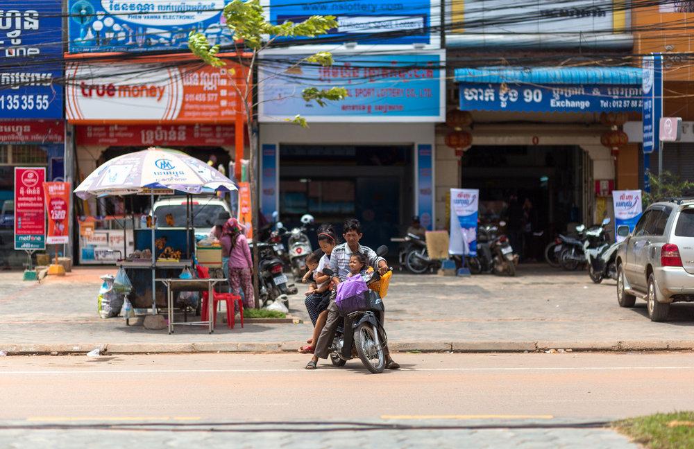 Cambodia-Blog-1.jpg