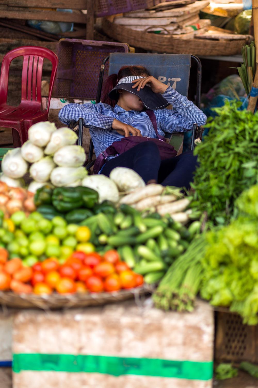 Cambodia-Blog-2.jpg