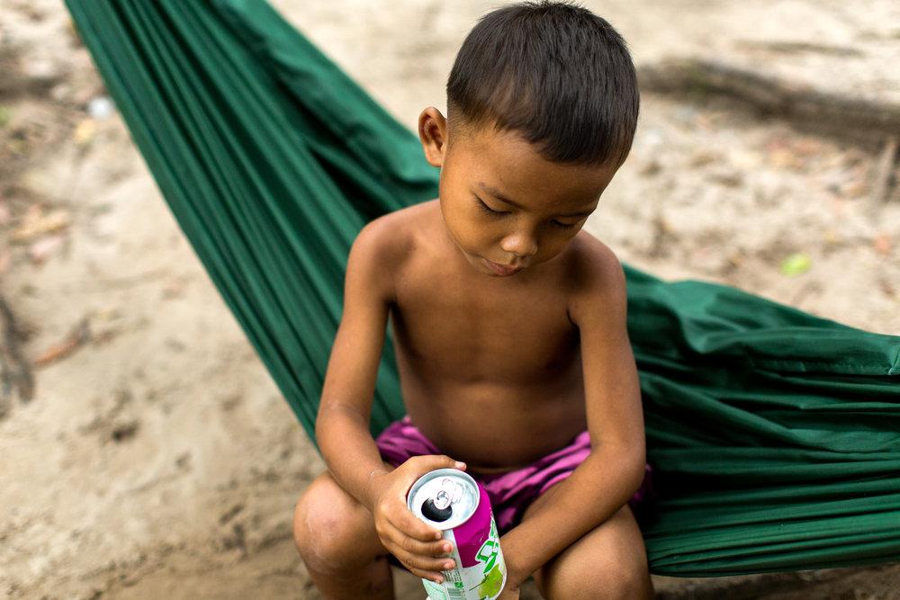 Cambodia-Blog-7.jpg