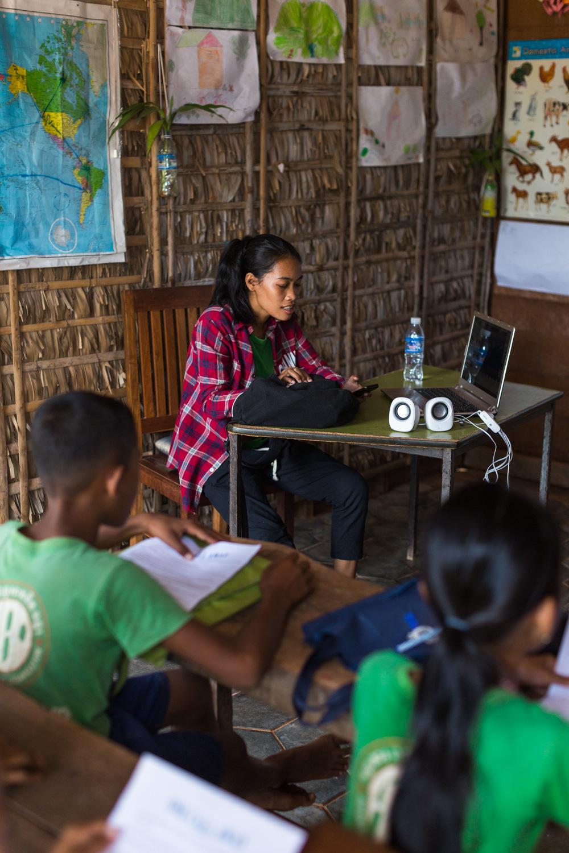 Cambodia-School-Blog-2.jpg