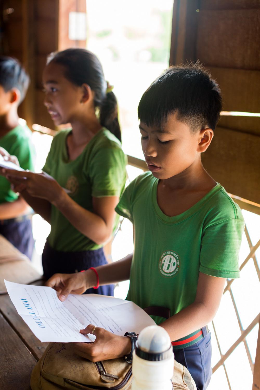 Cambodia-School-Blog-3.jpg