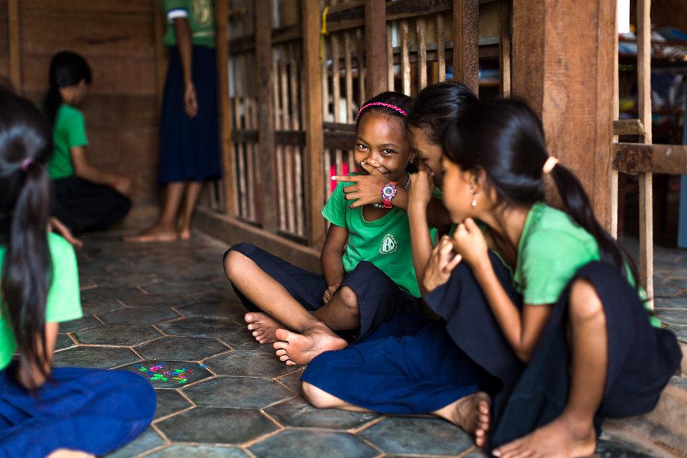 Cambodia-School-Blog-12.jpg