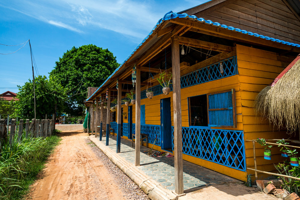 Cambodia-School-Blog-16.jpg