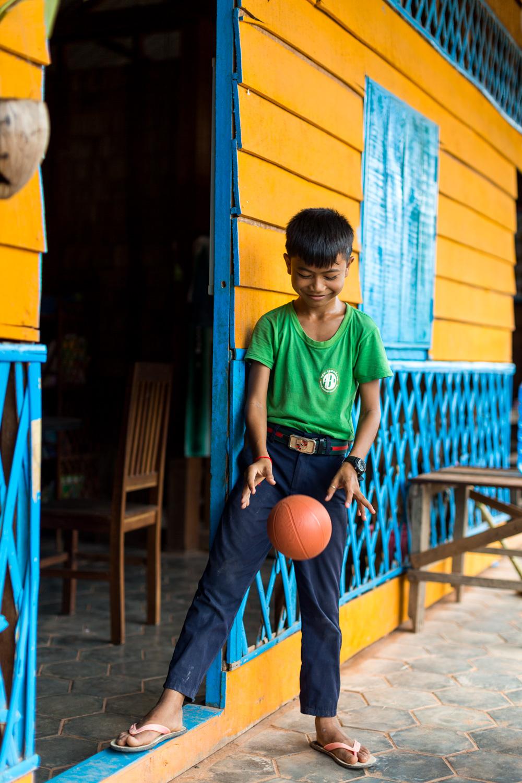 Cambodia-School-Blog-11.jpg