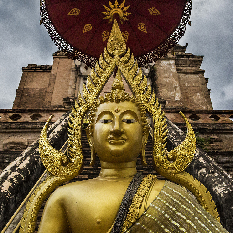 Thailand-AS.jpg