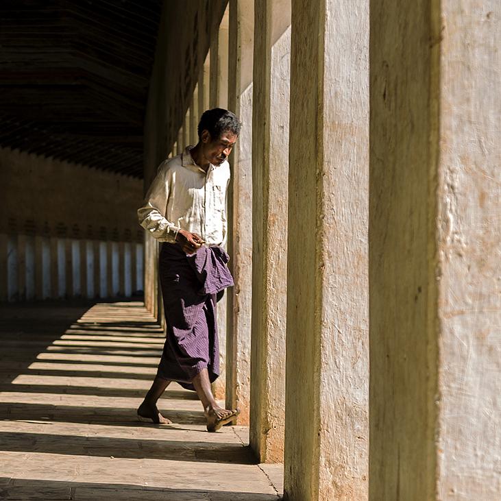 Myanmar-AS.jpg