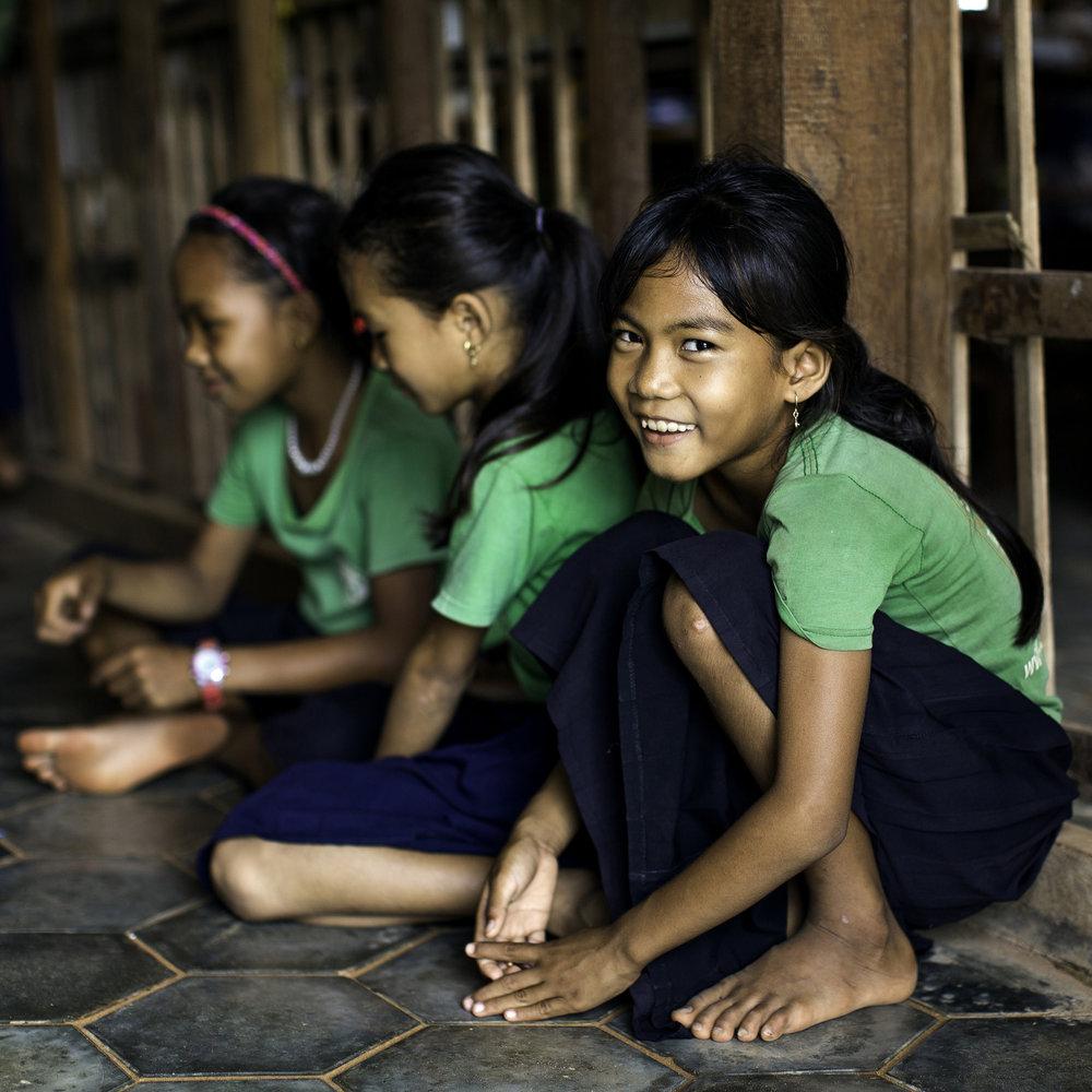 Cambodia-KP.jpg