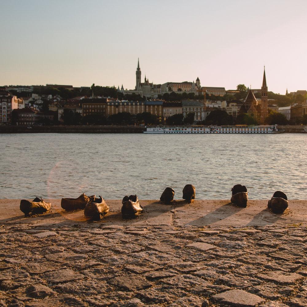 Budapest-Kristen.jpg