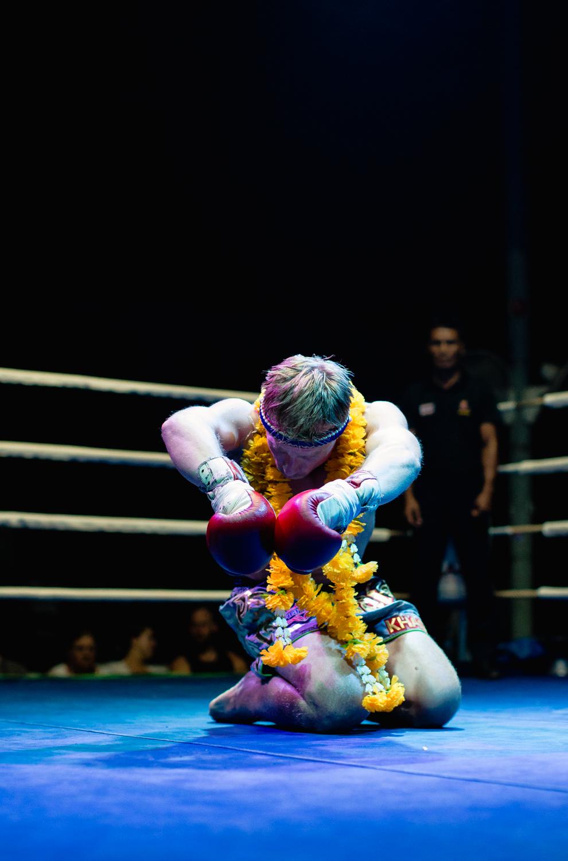 Jed-Fight-41.jpg