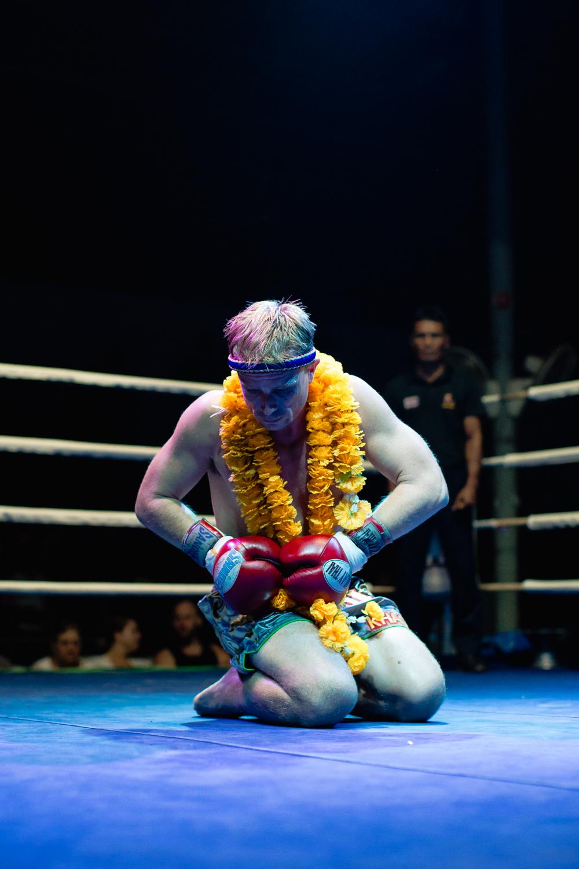 Jed-Fight-42.jpg