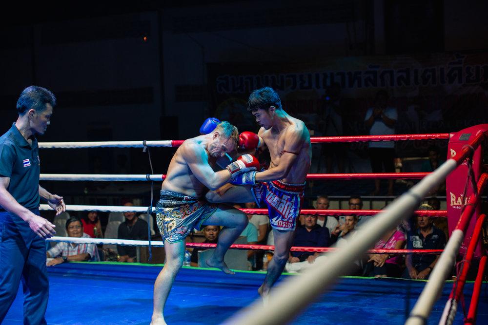 Jed-Fight-66.jpg