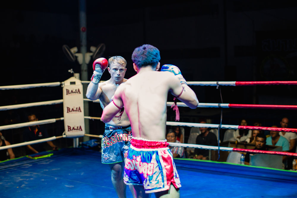 Jed-Fight-70.jpg