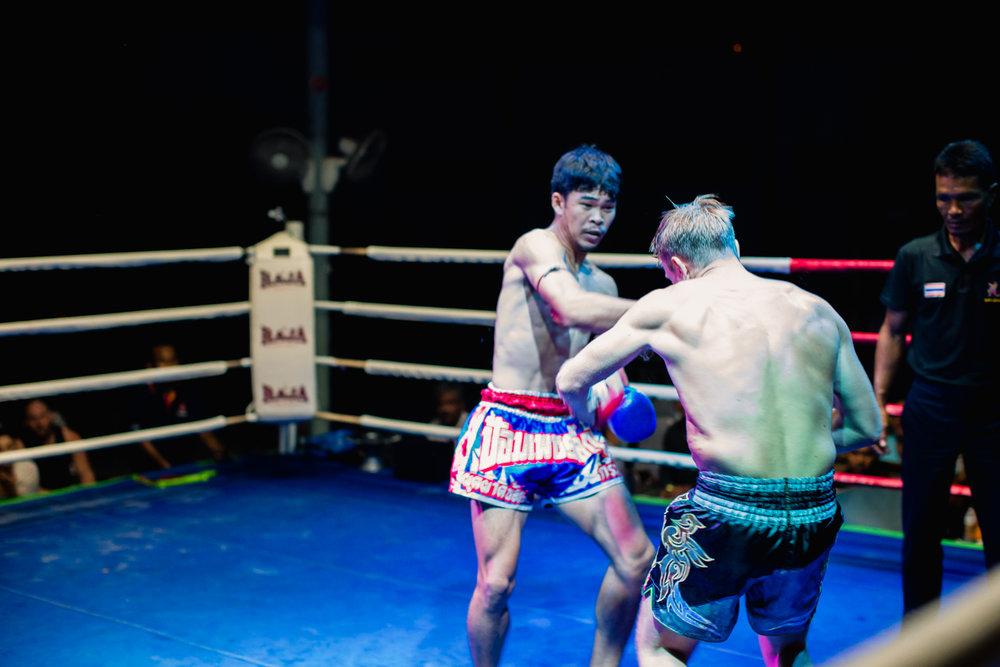 Jed-Fight-86.jpg