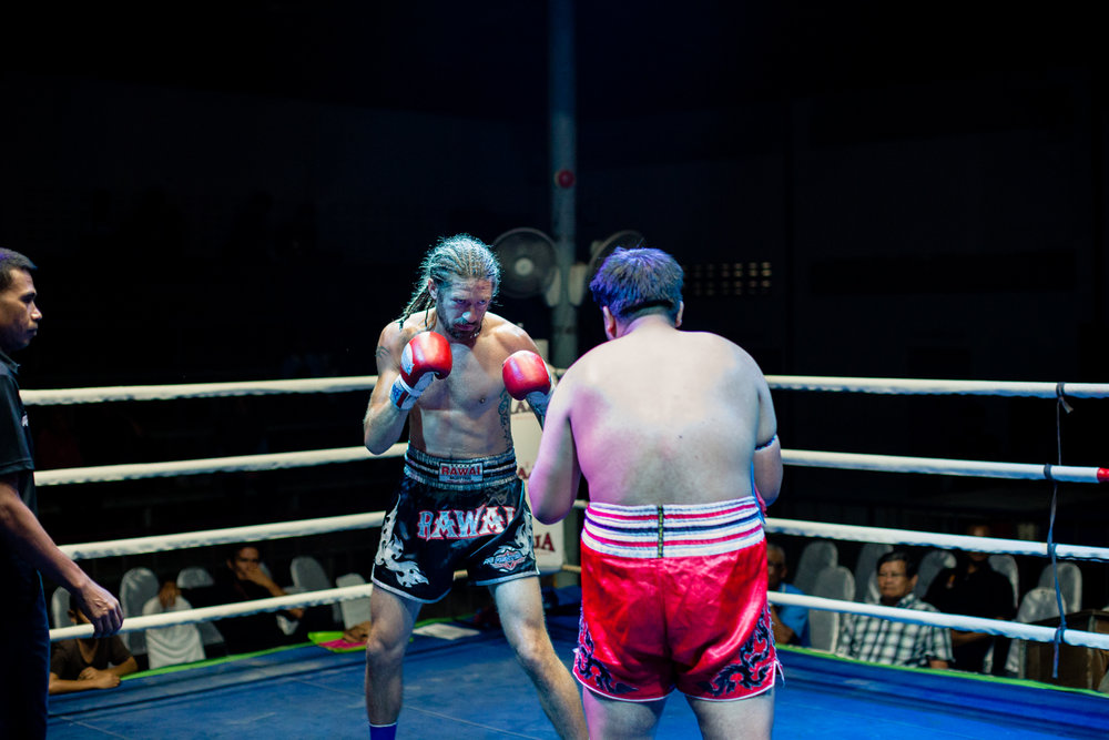 Blog-Andrew-Fight-33.jpg