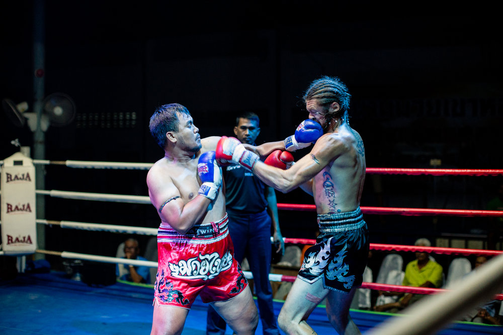 Blog-Andrew-Fight-34.jpg
