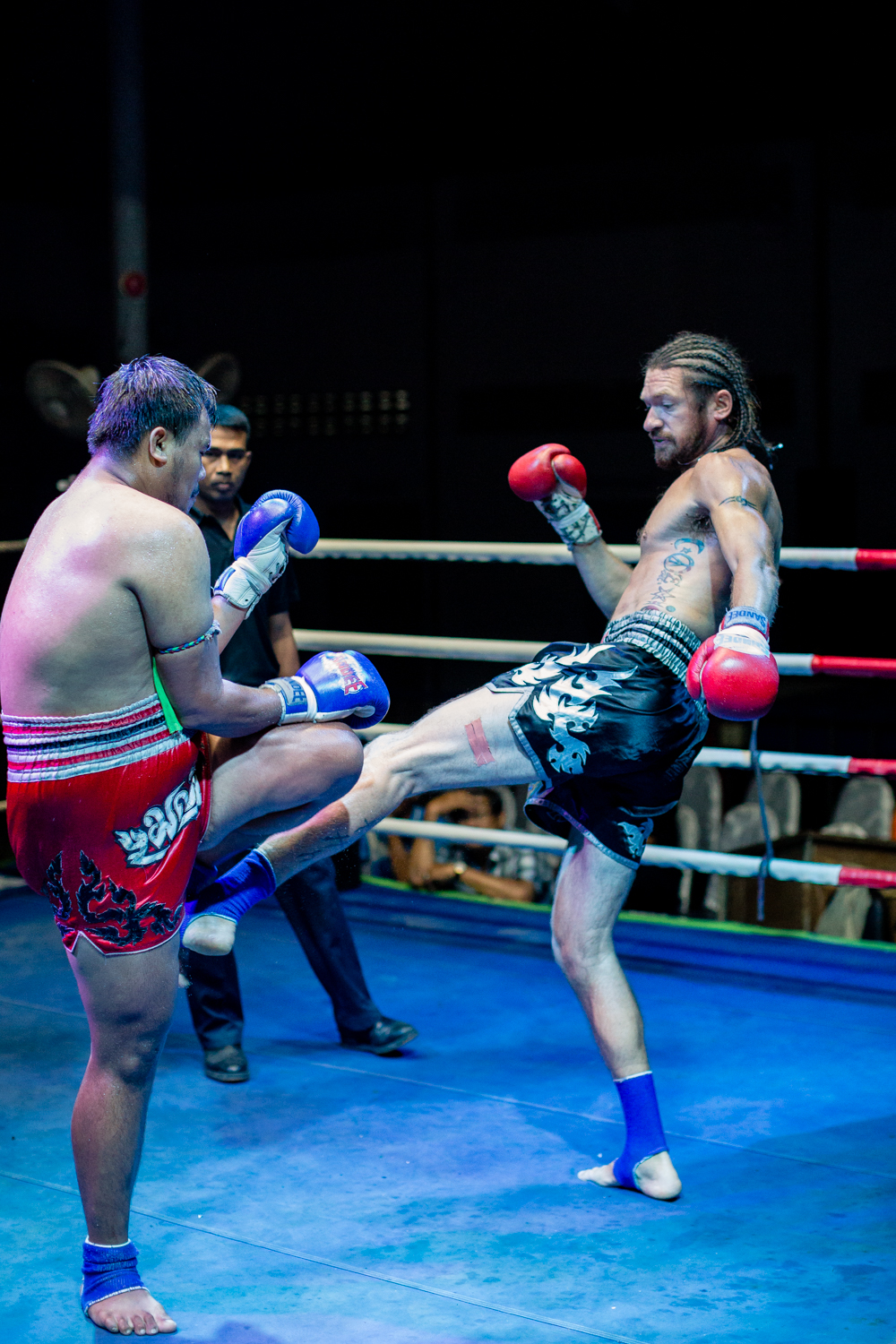 Blog-Andrew-Fight-38.jpg