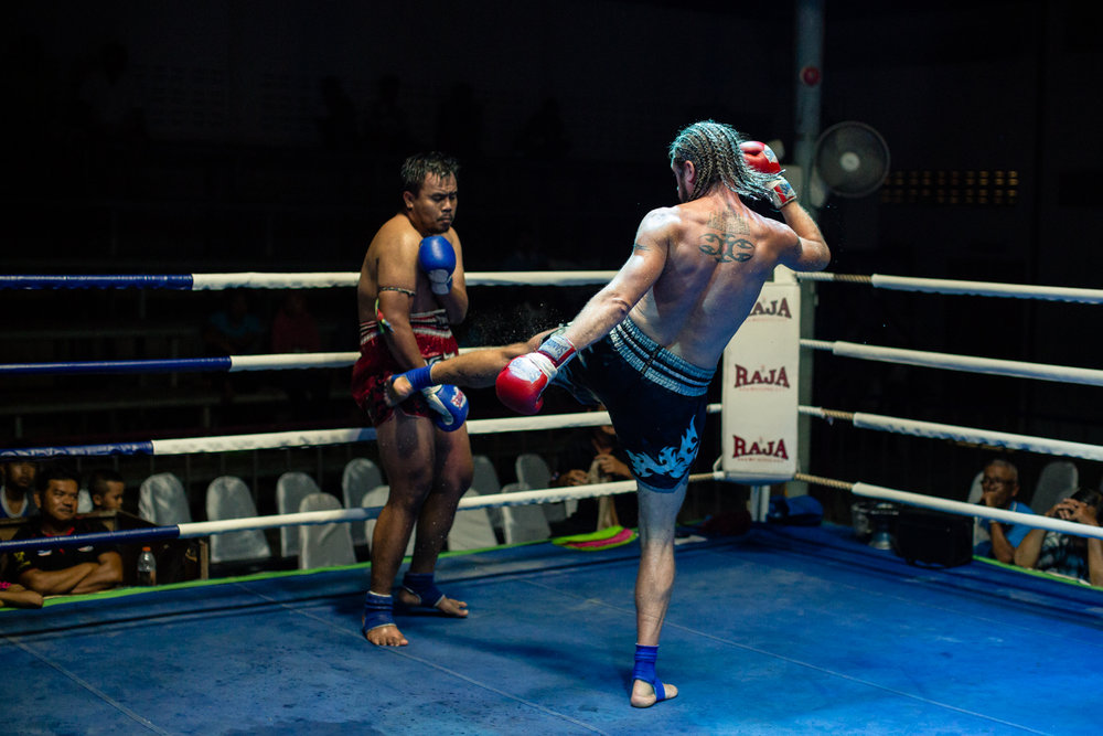 Blog-Andrew-Fight-42.jpg