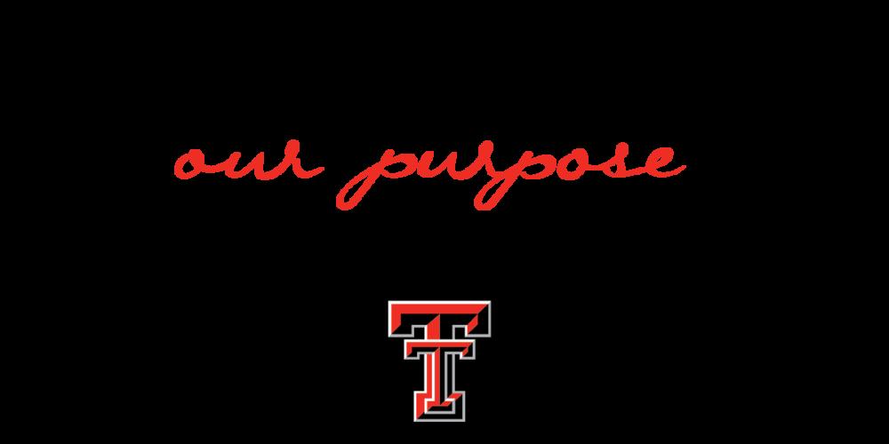 Your life our purpose logo_TTUHSC_DblT-05.png
