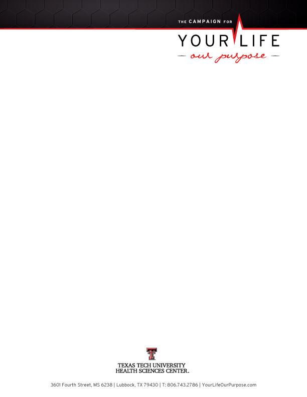 TTUHSC-letterhead.jpg