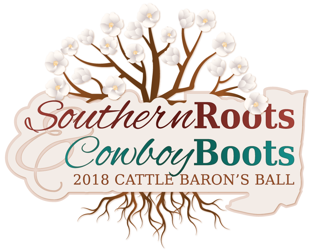 Southern-Roots-&-Cowboy-Boots-2018-LOGO.png