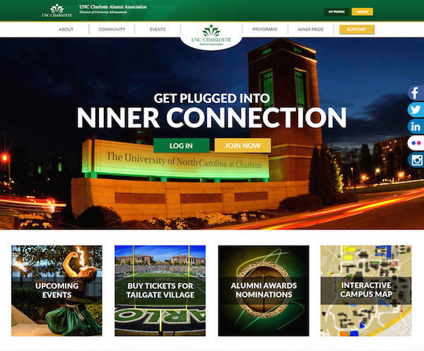 Niner-Connection-DESKTOP-view copy.jpg