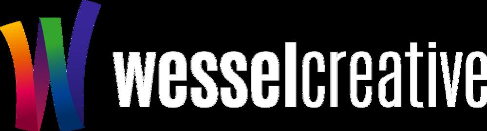 Wessel-Creative-Branding-Horizontal-2018.png