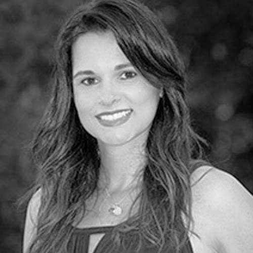 Kristen Prestwood - Owner, Chief of Event Planning & DesignSpark by DesignI highly recommend Tyler with Wessel Creative. The customer service is top-notch! His creative vision shines through in everything he does. We truly appreciate the passion and energy he has and it is always a pleasure working with him!