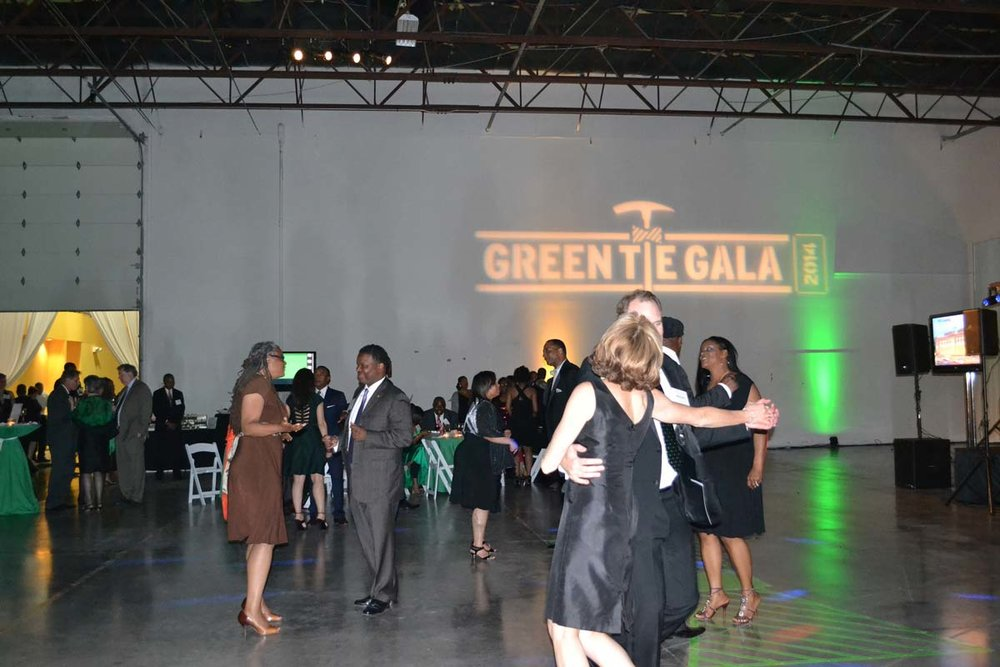 Before-and-After-Gala-2.jpg