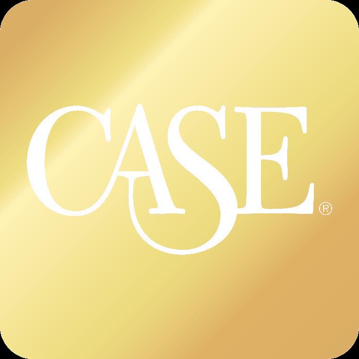 CASE-Award.png