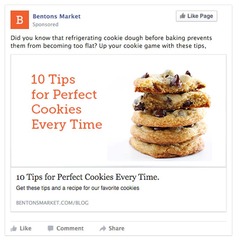Chocolate-Chip-Cookie-Facebook.jpg
