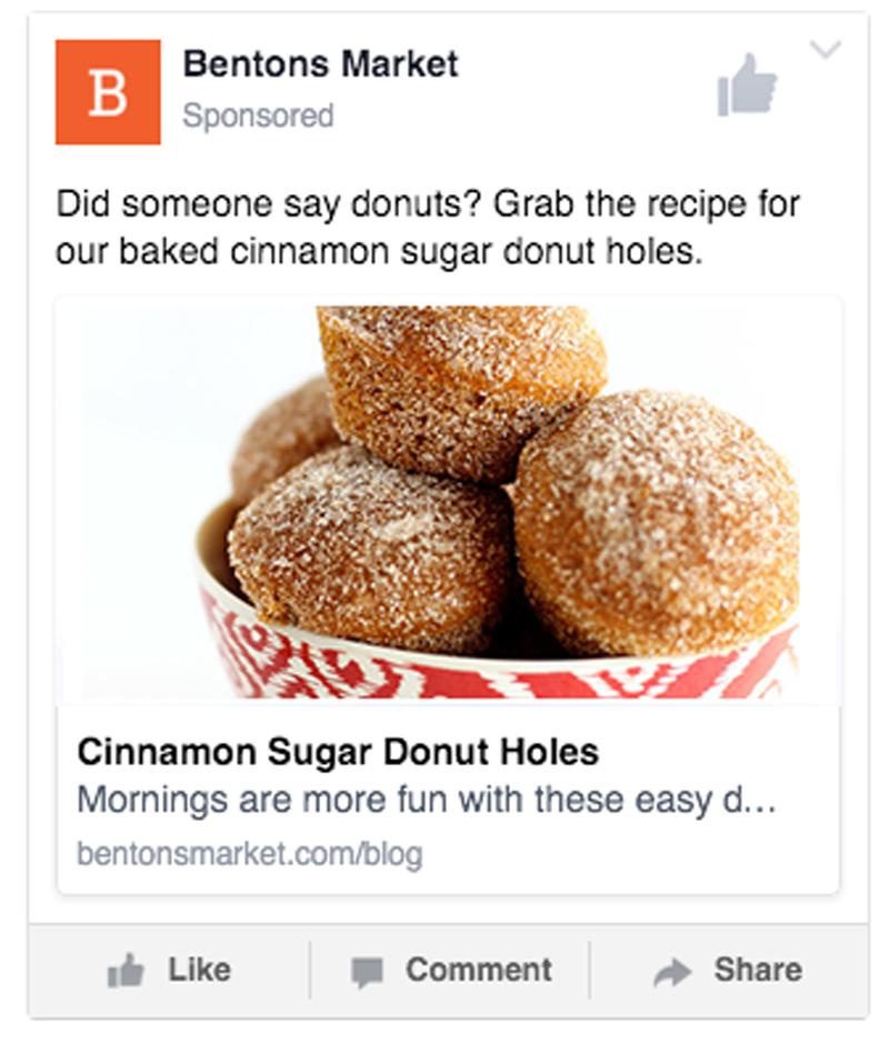 Cinnamon-Sugar-Donut-Holes.jpg