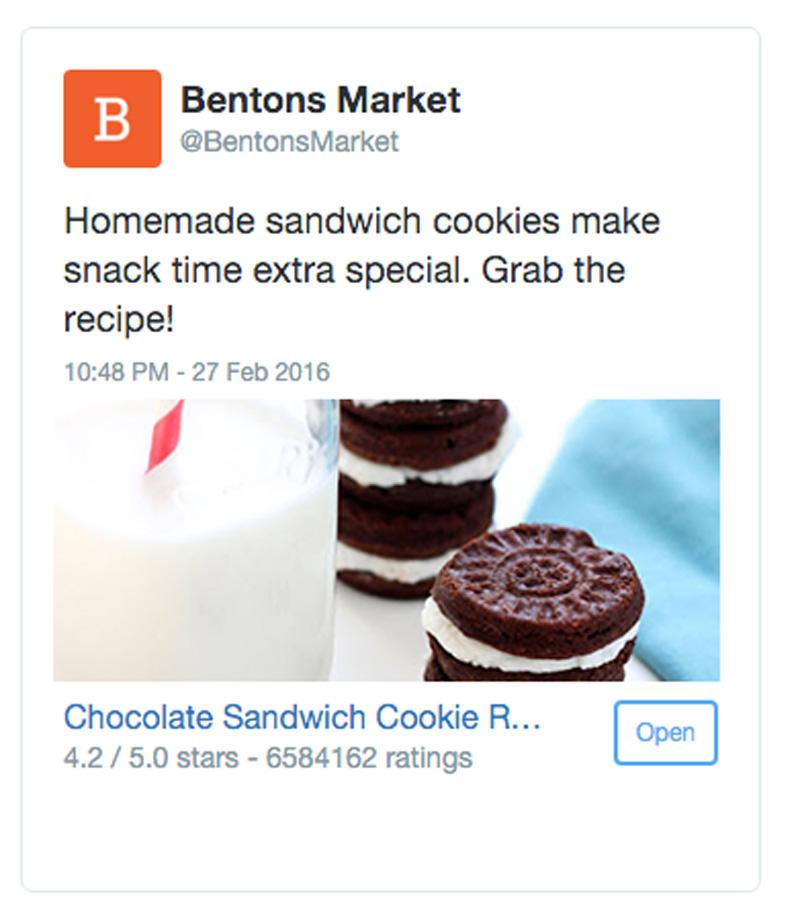 Sandwich-Cookies_Tweet.jpg