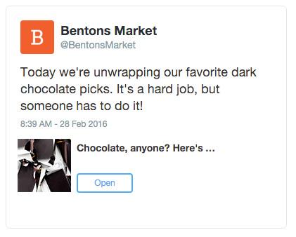 Dark-Chocolate_Tweet.jpg