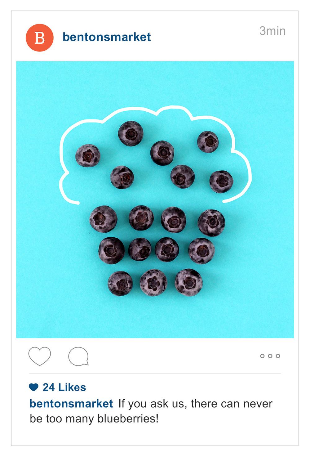 Outline_Muffin_Instagram.jpg