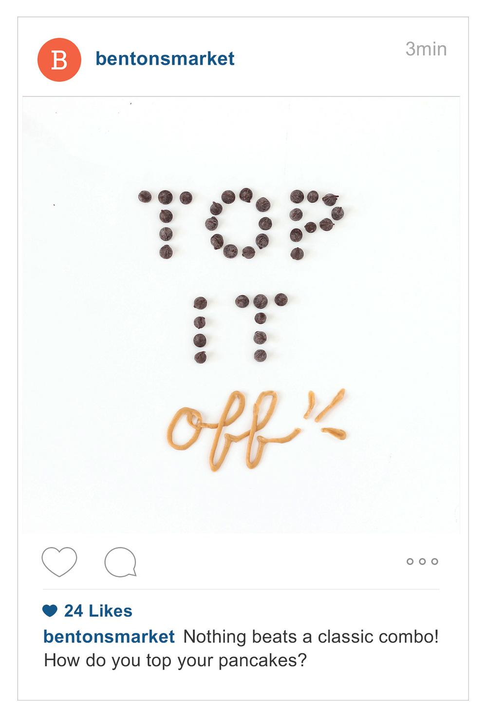 Outline_Pancakes_Instagram.jpg