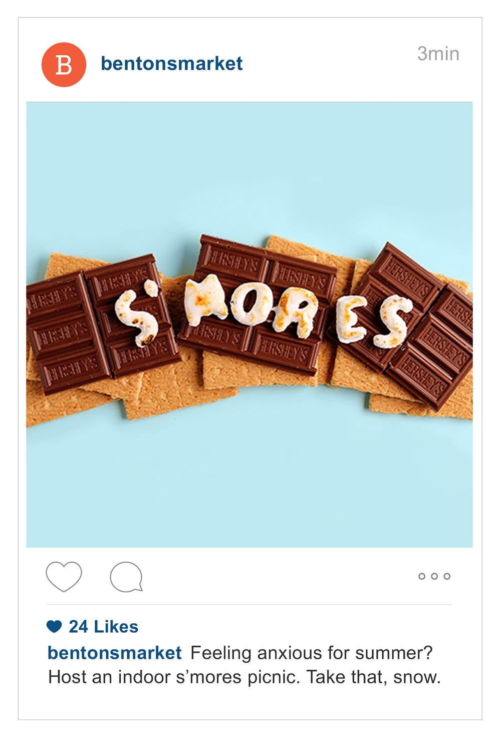 Outline_Smores_Instagram.jpg