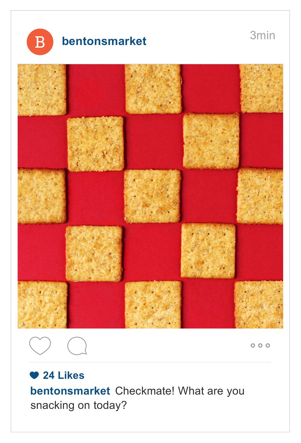 Outline_Crackers_Instagram.jpg