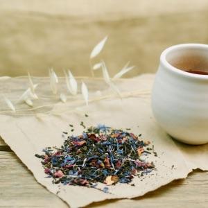 Love Tea French Earl Grey