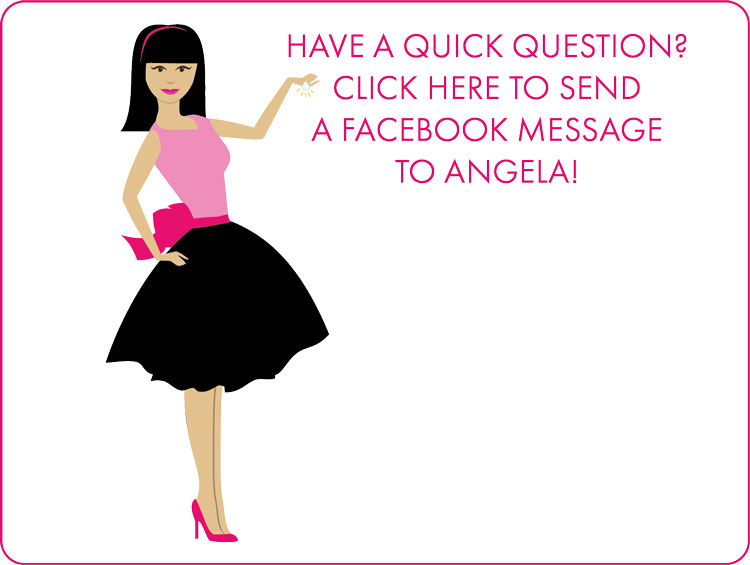 Ask-Angela-FB-Messenger-Badge.jpg