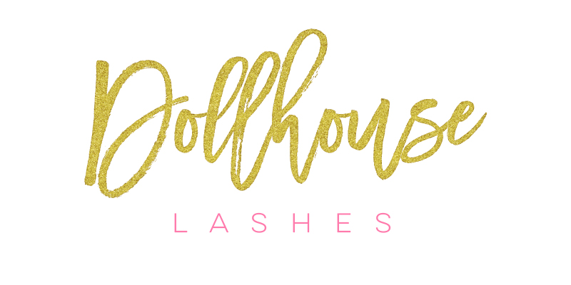 Dollhouse Lashes