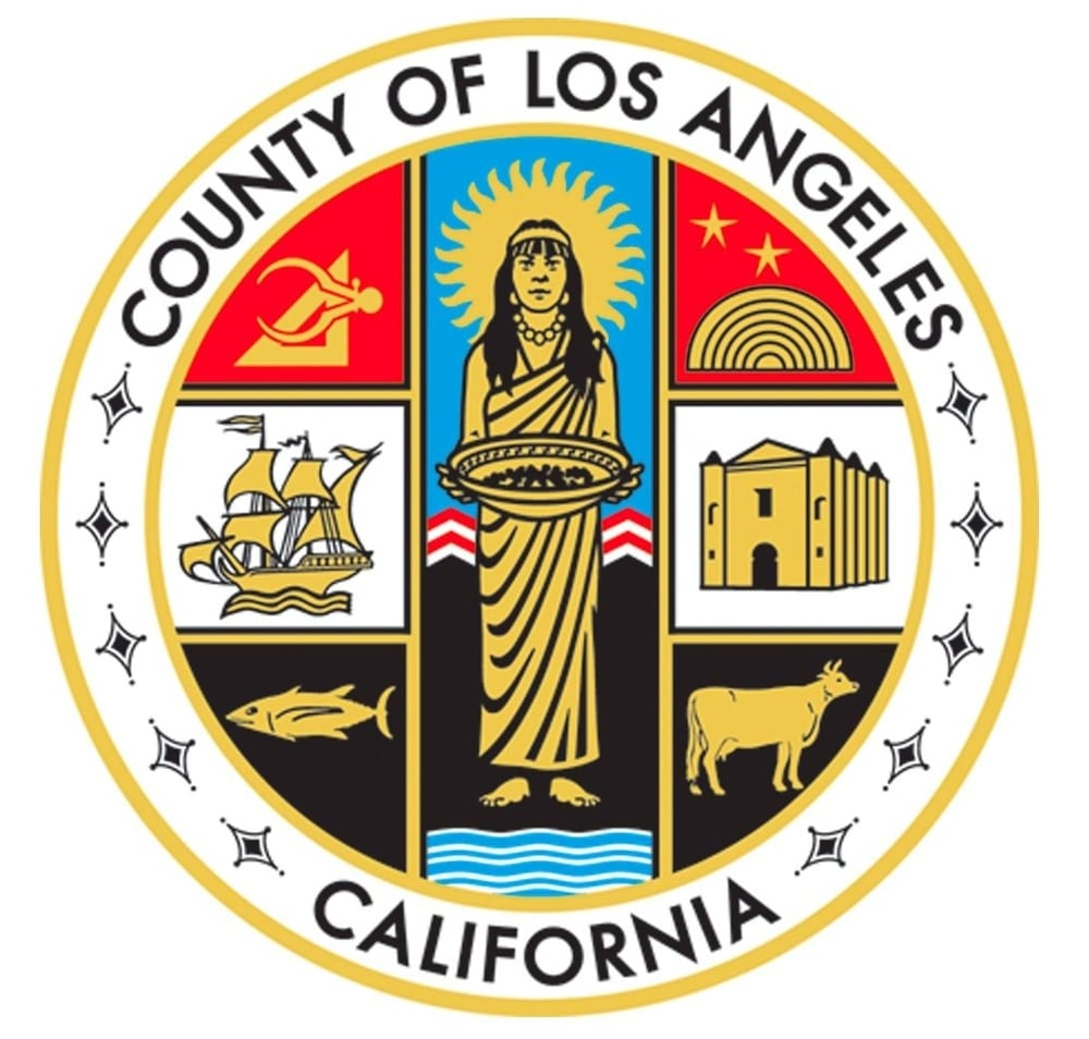 la-me-county-seal-lawsuit-20140207-001.jpg