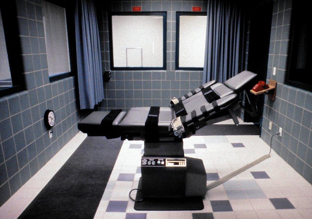 mc-pa-death-penalty-moratorium-tom-wolf-20150213.jpg