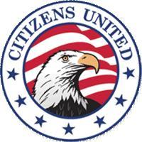 Citizens_United_logo.jpg